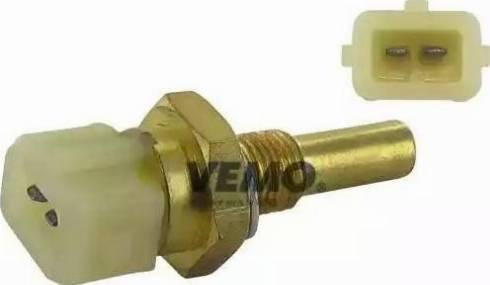 Vemo V15-77-0001 - - - avtokuzovplus.com.ua