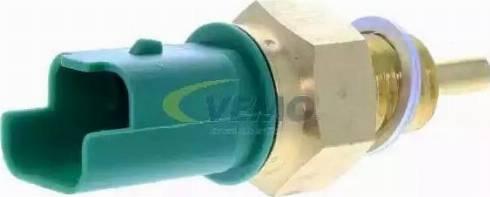 Vemo V22-72-0026 - - - avtokuzovplus.com.ua