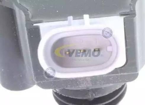 Vemo V24-70-0041 - Катушка зажигания car-mod.com
