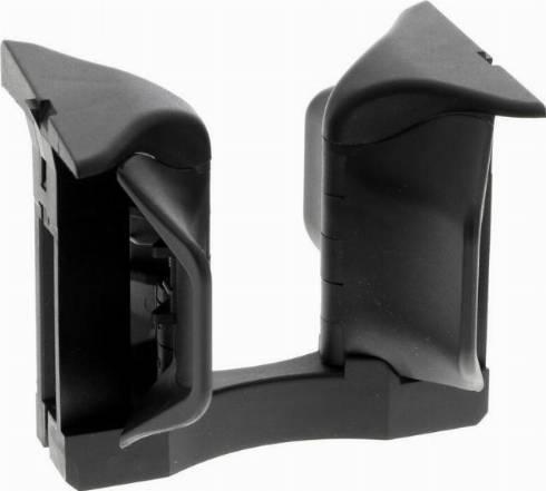 Vemo V30-29-0002 - Кронштейн - подстаканник car-mod.com