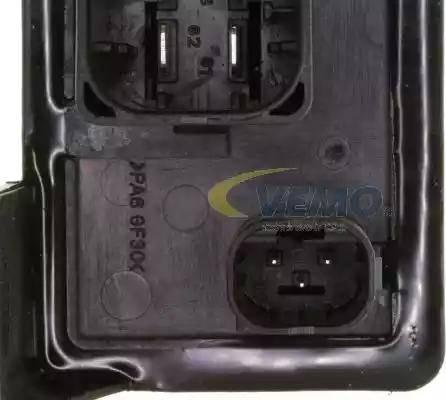 Vemo V30-71-0031 - Реле, система накаливания car-mod.com