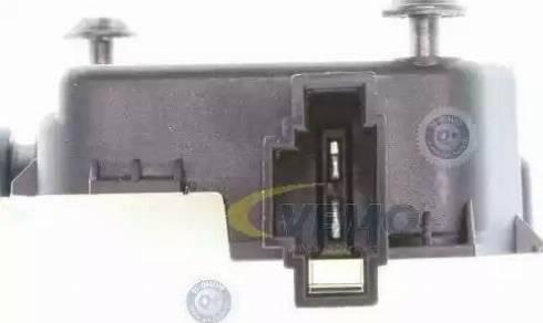 Vemo V30-73-0109 - Актуатор, регулировочный элемент, центральный замок car-mod.com