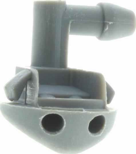 Vemo V40-08-0017 - Распылитель воды для чистки, система очистки окон car-mod.com