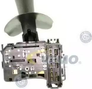 Vemo V40-80-2437 - Выключатель на рулевой колонке car-mod.com