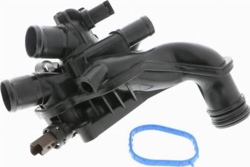 Vemo V42-99-0017 - Корпус термостата car-mod.com