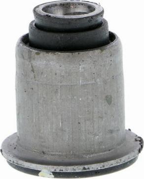 Vemo V46-0264 - Втулка, рычаг колесной подвески car-mod.com