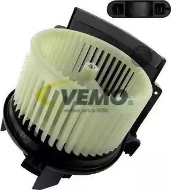 Vemo V46-03-1377 - Электродвигатель, вентиляция салона car-mod.com