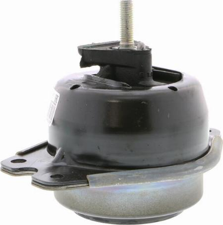 Vemo V46-0353 - Подушка, подвеска двигателя car-mod.com
