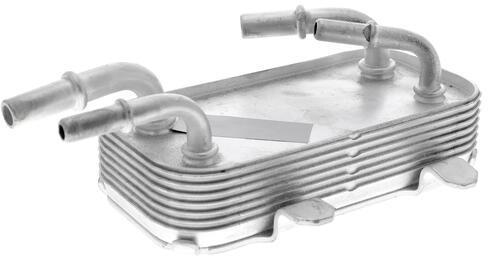 Vemo V48-60-0011 - Топливный радиатор car-mod.com