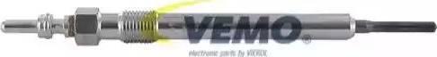 Vemo V99-14-0077 - Свеча накаливания car-mod.com