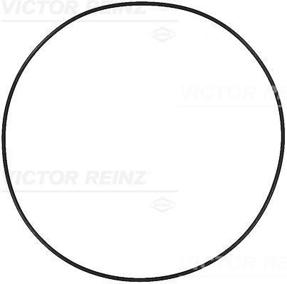Victor Reinz 40-73555-00 - Уплотнительное кольцо car-mod.com
