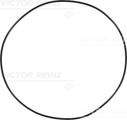 Victor Reinz 40-76604-40 - Уплотнительное кольцо car-mod.com