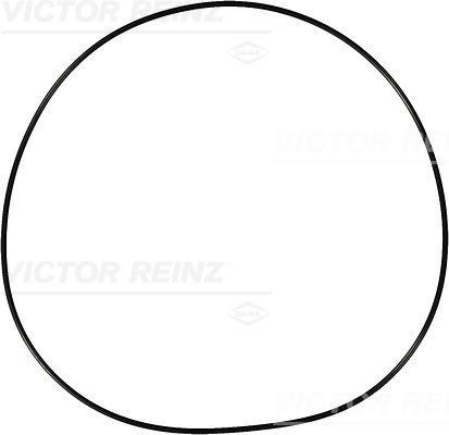 Victor Reinz 40-76915-00 - Уплотнительное кольцо car-mod.com
