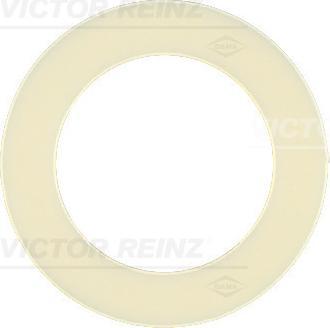 Victor Reinz 702311700 - Уплотнительное кольцо, резьбовая пробка маслосливн. отверст. autodnr.net