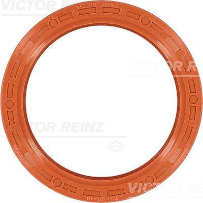 Victor Reinz 81-15287-40 - Уплотняющее кольцо, коленчатый вал autodnr.net