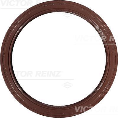 Victor Reinz 81-20745-40 - Уплотняющее кольцо, коленчатый вал car-mod.com