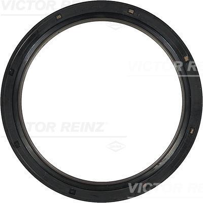 Victor Reinz 81-20745-50 - Уплотняющее кольцо, коленчатый вал car-mod.com