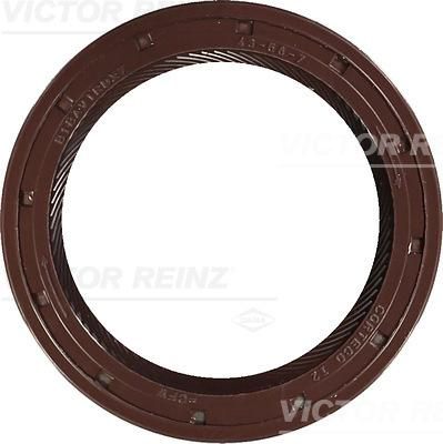 Victor Reinz 813507400 - Уплотняющее кольцо вала, автоматическая коробка передач autodnr.net
