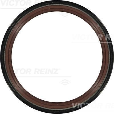 Victor Reinz 81-36843-00 - Уплотняющее кольцо, коленчатый вал avtokuzovplus.com.ua