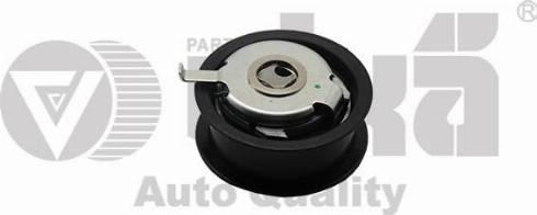 Vika 11091355301 - Натяжной ролик, ремень ГРМ car-mod.com