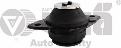 Vika 11990250201 - Подушка, підвіска двигуна autocars.com.ua