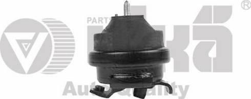 Vika 11990253401 - Подушка, подвеска двигателя car-mod.com