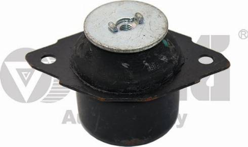 Vika 11990255901 - Подушка, підвіска двигуна autocars.com.ua