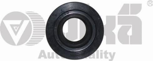 Vika 13010145301 - Уплотняющее кольцо, дифференциал autodnr.net