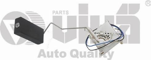 Vika 19190044801 - Датчик, уровень топлива car-mod.com