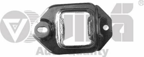 Vika 31990027901 - Подвеска, ступенчатая коробка передач autodnr.net