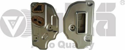 Vika 33251486001 - Гидрофильтр, автоматическая коробка передач autodnr.net