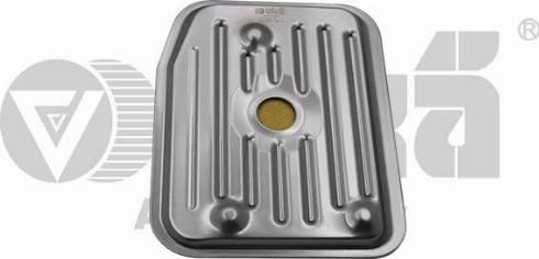 Vika 33251611301 - Гидрофильтр, автоматическая коробка передач autodnr.net