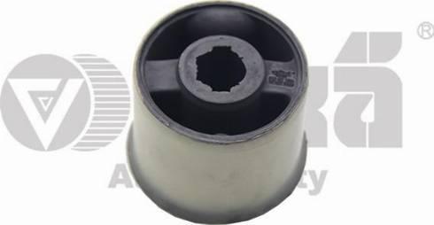 Vika 44070027801 - Подвеска, рычаг независимой подвески колеса autodnr.net