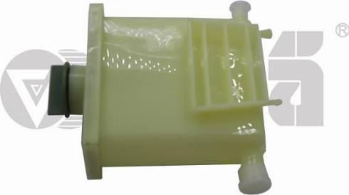 Vika 64220042101 - Компенсационный бак, гидравлического масла усилителя руля car-mod.com
