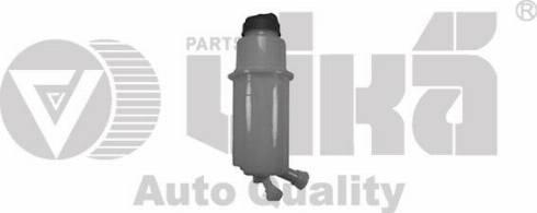 Vika 64220042601 - Компенсационный бак, гидравлического масла усилителя руля car-mod.com