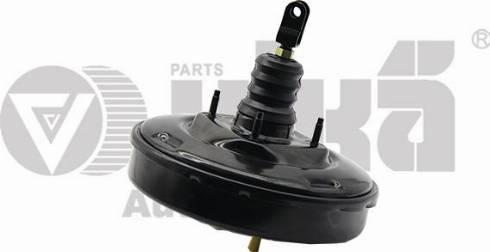 Vika 66120036401 - Усилитель тормозной системы car-mod.com