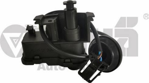Vika 88101582801 - Актуатор, регулировочный элемент, центральный замок car-mod.com