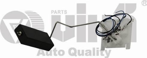 Vika 99190798501 - Датчик, уровень топлива car-mod.com