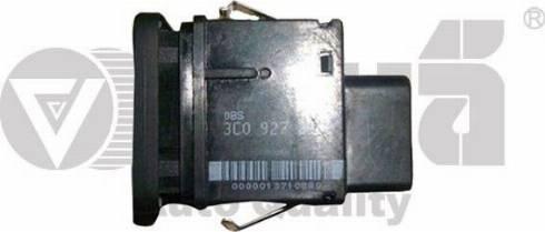 Vika 99270554601 - Выключатель, привод стояночного тормоза autodnr.net
