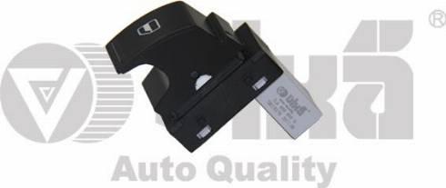 Vika 99591048801 - Выключатель, стеклолодъемник autodnr.net