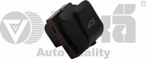 Vika 99591049101 - Выключатель, замок задней двери car-mod.com