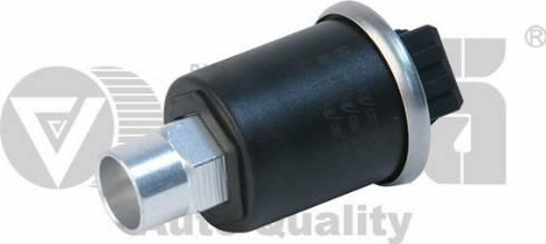 Vika 99591810201 - Пневматический выключатель, кондиционер car-mod.com