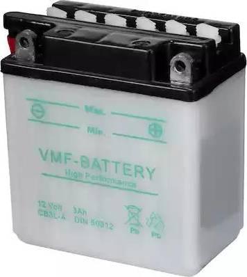 VMF 50312 - - - car-mod.com