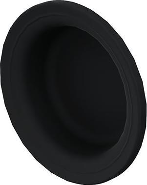 Wabco 897 120 505 4 - Мембрана, мембранный тормозной цилиндр car-mod.com