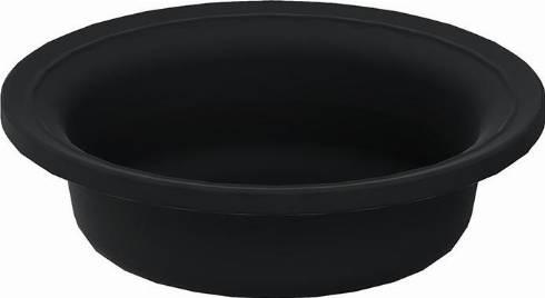 Wabco 897 120 526 4 - Мембрана, мембранный тормозной цилиндр car-mod.com