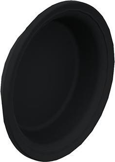 Wabco 897 120 530 4 - Мембрана, мембранный тормозной цилиндр car-mod.com