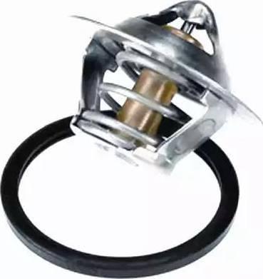 WAHLER 3466.89D - Термостат, охлаждающая жидкость car-mod.com