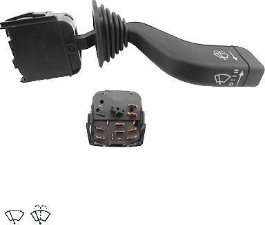 WE PARTS 461800089 - Выключатель на рулевой колонке car-mod.com
