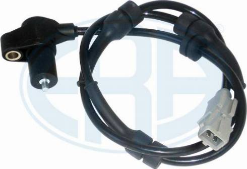 Wilmink Group WG1495735 - Датчик ABS, частота вращения колеса autodnr.net