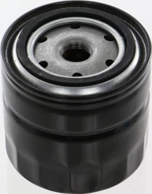 WIX Filters WL7067 - Фильтр, Гидравлическая система привода рабочего оборудования car-mod.com